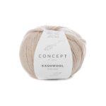 KASHWOOL 300
