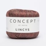 LINCYS 303