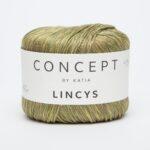 LINCYS 304