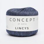 LINCYS 308