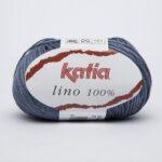 katia-lino100-azul-27-fhd