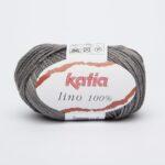 katia-lino100-gris-29-fhd